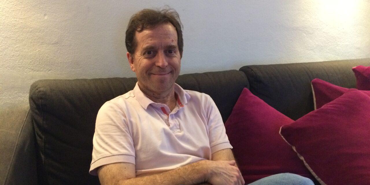 Francesc Trillas: Hacia una solución compartida en Cataluña