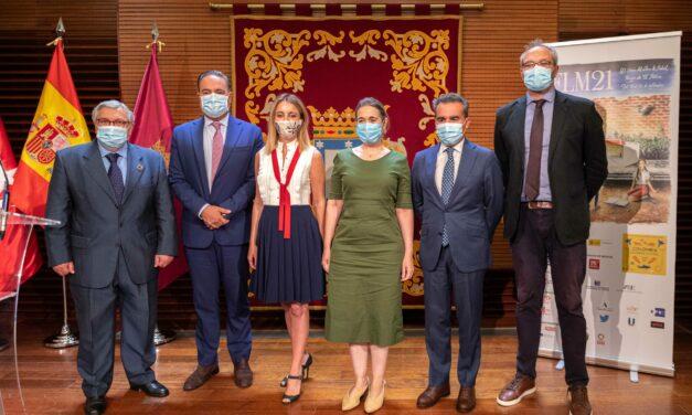 La Feria del Libro de Madrid 2021 presenta su edición más deseada